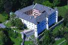 Autriche - Innsbruck, Circuit Decouverte du Tyrol         3*