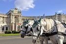 Autriche - Vienne, Circuit La Symphonie Autrichienne         3*