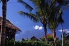 Bali - Denpasar, Combiné circuit et hôtel Bali, l'île des Dieux et  ...          3*