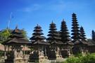 Bali - Denpasar, Combiné circuit et hôtel 4* et 5* + Inaya Putri Bali