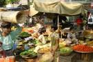 Birmanie - Yangon, Circuit Des temples birmans 3* aux plages de Ngap  ...          4*