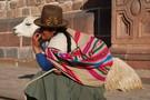 Découvrez votre Circuit Incontournable de la Bolivie