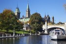 Canada - Montreal, Circuit Splendeurs du Canada