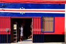 Cap Vert - Ile de Sal, Hôtel Périple en 1 semaine Sal, Sao Vicente - Cap Vert