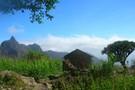 Cap Vert - Ile de Sao Vicente, Circuit Escapade 2 îles : Sao Vicente & Santo Antao         3*