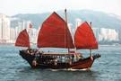 Chine - Pekin, Circuit Splendeurs de Chine et de Hong Kong