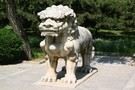 Chine - Pekin, Circuit Les Incontournables de la Chine