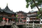 Chine - Pekin, Circuit Les Inoubliables de Chine         3*