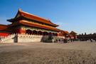 Chine - Shanghai, Circuit Au coeur de la culture Chinoise