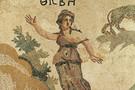Chypre - Paphos, Hôtel Echappée chypriote - depuis le Club Héliade  ...          4*