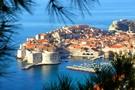 Croatie - Dubrovnik, Hôtel Sejour decouverte dalmate         3*