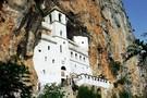 Découvrez votre Circuit Au coeur du Montenegro 4*