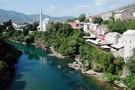 Découvrez votre Circuit Decouverte en etoile à Dubrovnik 3*