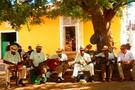 Cuba - La Havane, Circuit Bolero y Sol + Extension 2 nuits à Varadero   ...