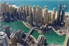 Dubai et les Emirats - Dubai, Circuit Week end à Dubaï
