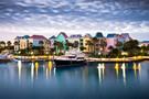 Découvrez votre Circuit Essentiel de la Floride et croisière Bahamas
