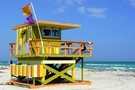 Découvrez votre Circuit Indispensable Floride