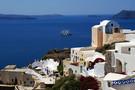Grece - Athenes, Circuit Combiné d'îles Paros - Santorin  en 8 jou  ...          3*
