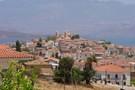 Découvrez votre Autotour la Grèce Classique 3* avec voiture cat B