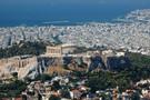 Grece - Athenes, Circuit Grèce Classique en étoile & détente en bo  ...          4*