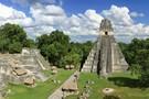 Guatemala - Guatemala City, Circuit Regard sur le Guatemala