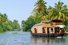 Inde - Cochin, Circuit Inde du Sud Beautés du Kerala         3*