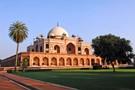 Inde - Delhi, Circuit Trésors du Rajasthan