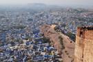 Inde - Delhi, Circuit Beautés du Rajasthan sans vols         3*