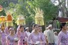 Découvrez votre Circuit De Java à Bali