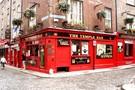 Irlande - Dublin, Circuit Magie d'irlande 3/         4*