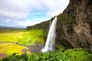Islande - Reykjavik, Circuit Escapade de Luxe en Islande         4*