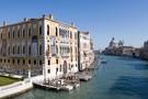 Italie - Milan, Circuit Indispensable Italie Venise& les lacs         4*