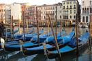Italie - Venise, Circuit Venise et les lacs italiens
