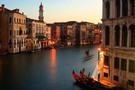 Italie - Venise, Circuit Magie d'Italie