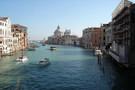 Italie - Venise, Circuit Les Villes d'Art
