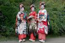 Japon - Tokyo, Circuit Des Capitales du Soleil levant au Mont Fuji         3*
