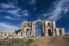 Jordanie - Amman, Circuit Combiné 3 nuits à Amman et 2 nuits à Petra         4*