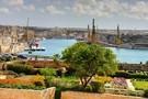 Malte - La Valette, Circuit Escapade Maltaise         4*