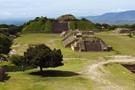 Mexique - Mexico, Circuit Splendeurs du Mexique + Prévoyage
