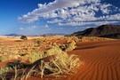 Namibie - Windhoek, Circuit Premiers Regards Namibie & Kalahari