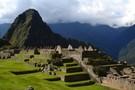 Perou - Lima, Circuit Les incontournables du Pérou
