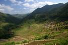 Philippines - Manille, Circuit Tresors de l'archipel Philippin