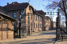 Découvrez votre Circuit Un voyage au coeur de la romantique Pologne 3* sup