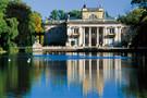 Pologne - Cracovie, Circuit Un voyage au coeur de la romantique P  ...          3* sup