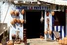 Senegal - Dakar, Circuit Grand Tour du Sénégal