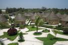 Découvrez votre Circuit Mythes & Charmes du Sénégal - 4 sites UNESCO 3*