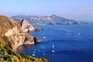 Sicile et Italie du Sud - Catane, Hôtel Plages de Sicile Orientale   -  + LOCATION DE VOITURE        3*