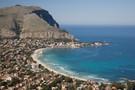 Sicile et Italie du Sud - Catane, Circuit Indispensable Sicile         4*