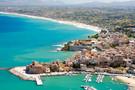 Sicile et Italie du Sud - Palerme, Circuit Le Souffle d'Eole   -  PALERME, MONREALE, LES ÎLES EOLIENNES, L'ETNA ET TAORMINE        4*