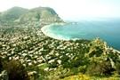Sicile et Italie du Sud - Palerme, Autotour Sicile en Liberte   -  OFFRE COMPRENANT LES VOLS + LA LOCATION DE VOITURE + LA PREMIÈRE NUIT D'HÔTEL UNIQUEMENT        3*